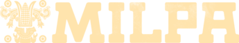 MILPA Logo